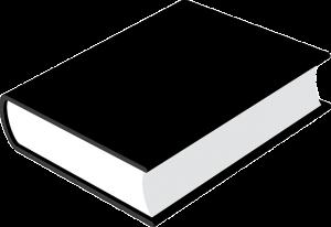 A Black Workbook